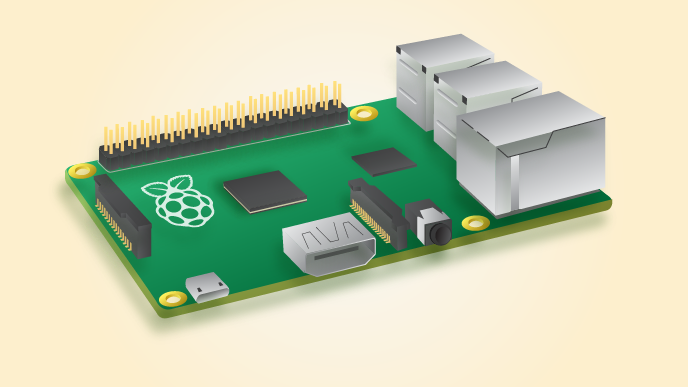 model-b-plus-Raspberry-Pi